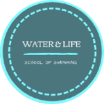 WHY Water and Life School of Swimming?